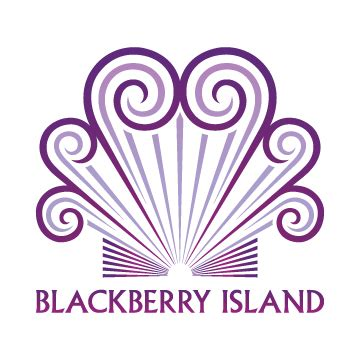 barefoot season a blackberry island novel susan mallery cooks blackberry chipotle chicken tacos and