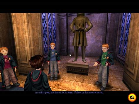 harry potter full version games free download for pc harry potter pc game free download