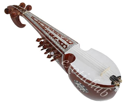 imagenes instrumentos musicales salsa buy rabab rebab rubab tun wood handicraft work on both