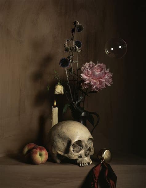 Nature Morte Vanité by 20 Best Nature Morte Images On Still