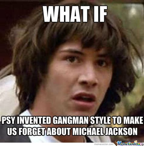 Meme Jackson - 40 very funny michael jackson meme pictures and images