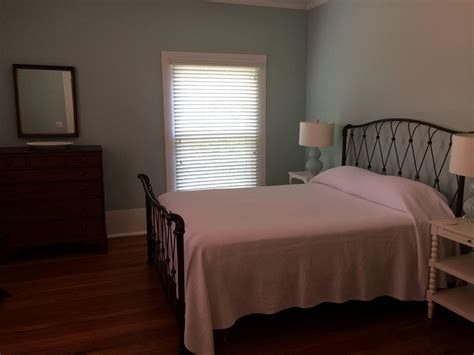 Southport Bedroom Furniture Southport Bedroom Furniture Thegibbonsschool