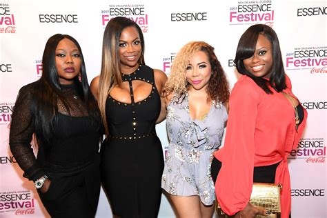 kandi burruss xscape group xscape i love old school music