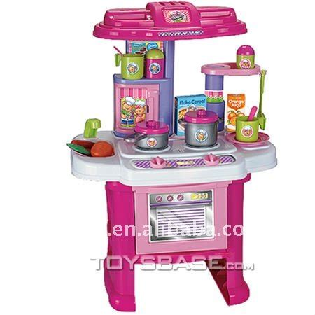 Cook Happy Kitchen Playset 889 39 99 kitchen set for with price big kitchen cook set for price review and buy in
