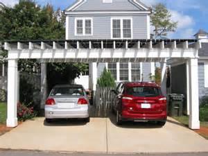 Nine Light Chandelier Pergola Style Carport Designs Penmie Bee