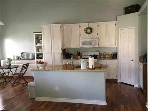 sherwin williams alabaster cabinets die besten 25 sherwin williams alabaster ideen auf