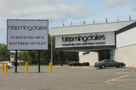 bloomingdales outdoor furniture where to buy furniture in nj expat aussie in nj