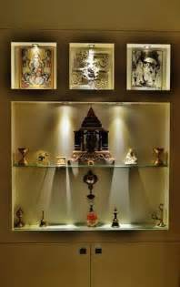 home temple design interior best 5 pooja room designs for indian homes honestcollars