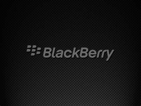 wallpaper keren lucu wallpaper keren  blackberry