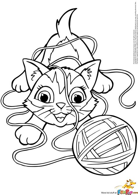 coloring pages for yarn 43 yarn coloring page yarn coloring coloring pages