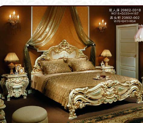 Beautiful Master Bedroom Sets   Interiordecodir.com