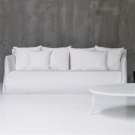 Ghost 12 Sofa Gervasoni Ambientedirect Com