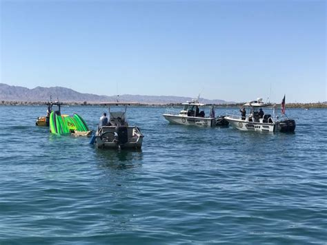 boat crash kills 3 high speed boat crash kills 2 and critically injures