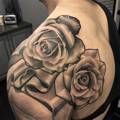 rose tattoo cost 17 best images about amazing tattoos lil b hernandez on
