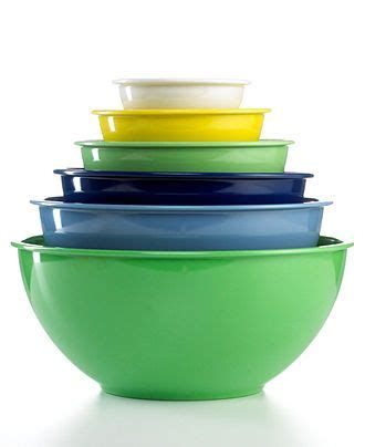 Martha Stewart Kitchen Collection A Colorful Collection To Brighten Up Your Kitchen Martha