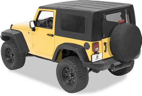 Jeep Wrangler Jk Soft Top Jeep Wrangler Soft Top Advisor Jk Top Quadratec