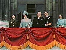 film queen ve day elizabeth ii wikipedia