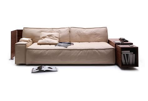 my world sofa myworld sofa by philippe starck for cassina