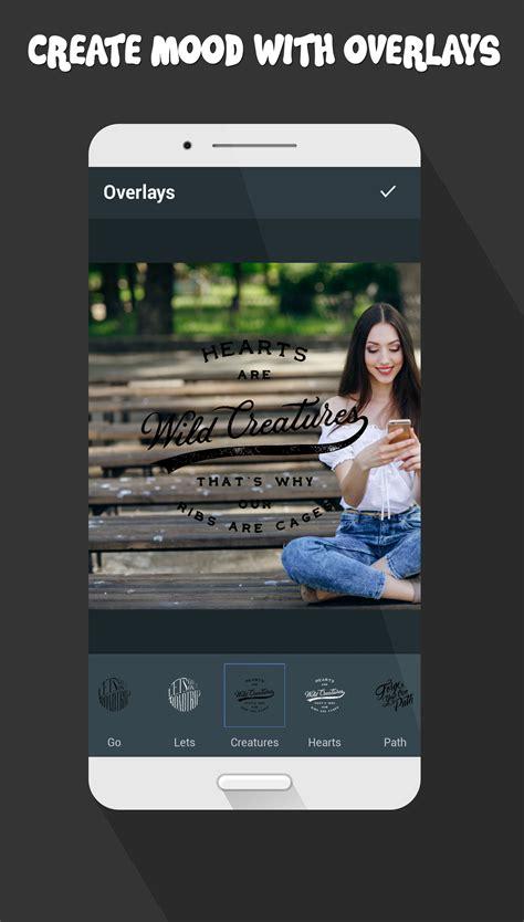 photo editor description photo editor