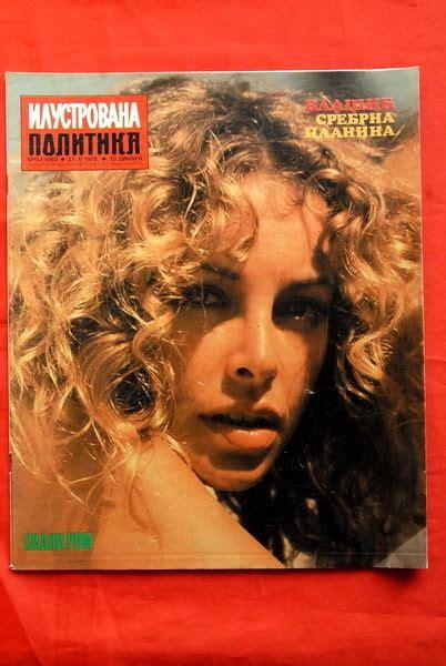 italian playboys series 1 sydne rome on cover italian 1979 exyu magazine ebay