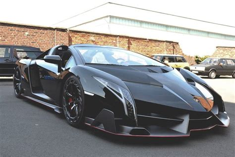 google themes lamborghini veneno 17 beste afbeeldingen over hot and super cars op pinterest