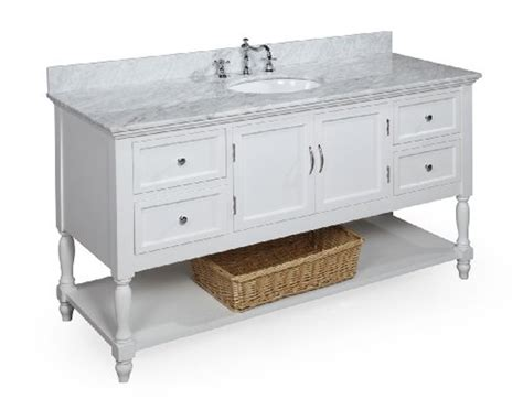 60 inch bathroom vanity single sink 60 inch modern bathroom vanity single sink bathroom