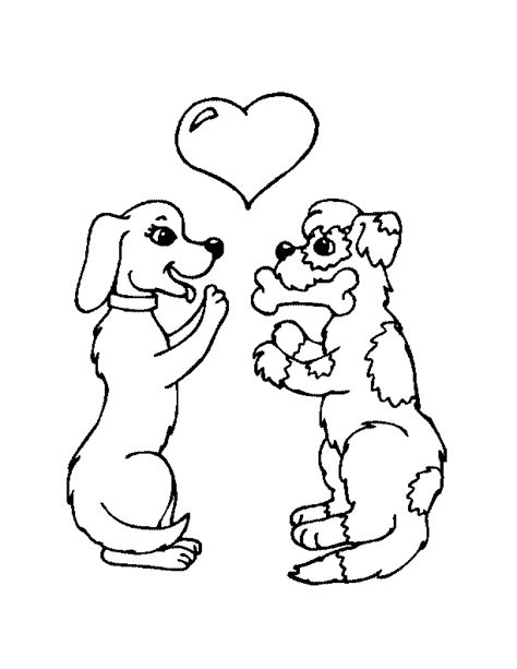puppies coloring pages pdf coloring pages coloring page dog coloring page dog street