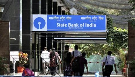 bank of india japan state bank of india looks to woo japanese business