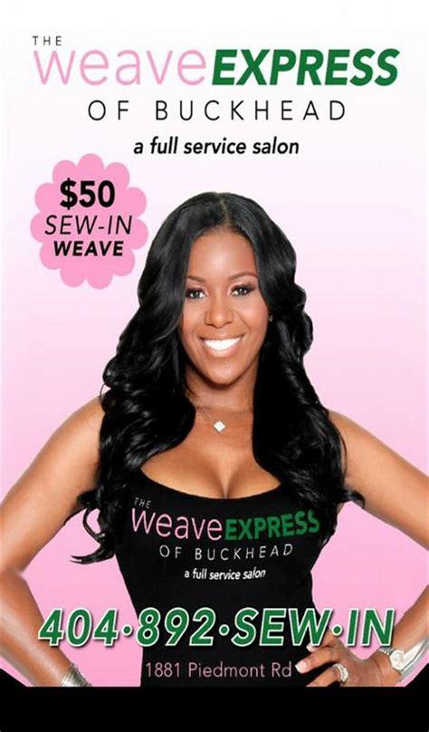 where can i buy weave atl walk in weaves atlanta ga 30318 404 892 7394 hair salons