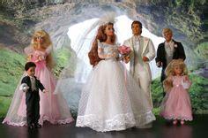 barbie film vlaams huwelijksfotograaf rik janssens www