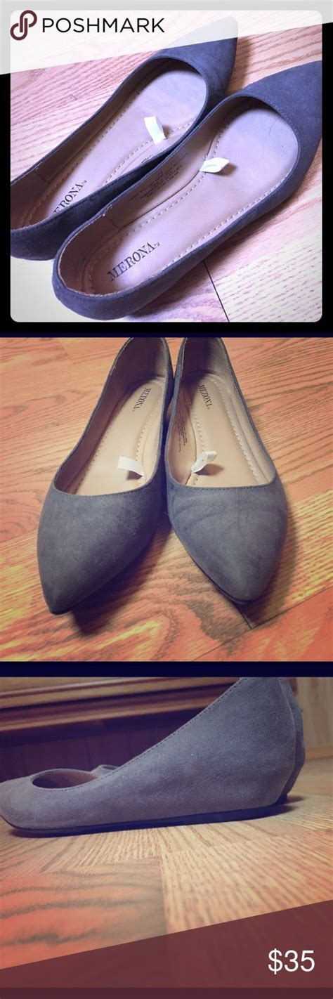 comfortable ballet flats for wide feet 78 ideas about wide feet on pinterest lacing shoes