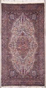 4 6x6 8 rug pak tree of handmade pak