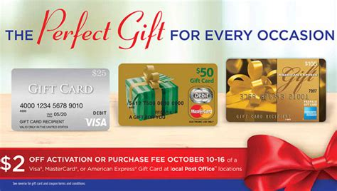 Usps Gift Cards - breaking news page 87 postal employee network