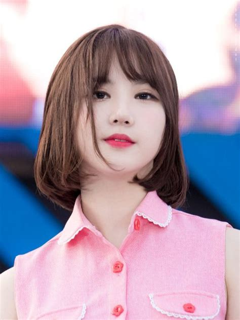 Sowon Gfriend Tumbler 47 best gfriend eunha images on eunha