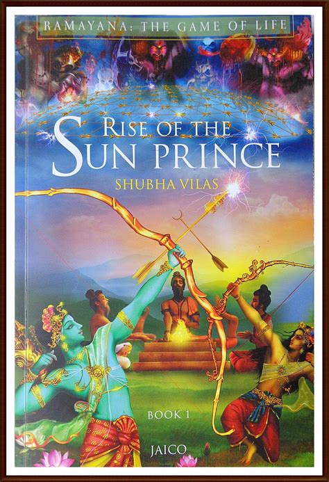 ramayana picture book your tastebuds ramayana the of