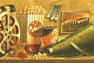 definition theme of movie wallpaper movie theme jfs4bg wallpaper bits