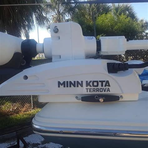 boat supply stores lakeland fl suncoast auto marine home facebook