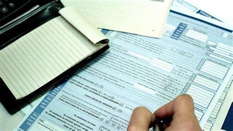 cronograma pago impuesto a la renta 2015 personas naturales cronograma pago impuesto a la renta 2015 personas