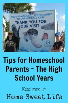 the ride home strategies to succeed for parents and coaches books 1000 images about homeschooling highschool on