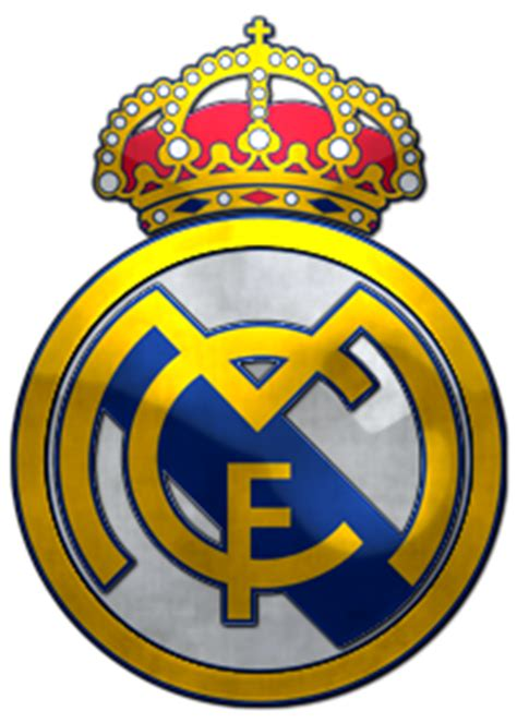 imagenes del real madrid png 90 minutos a puro futbol nuevos escudos b 90