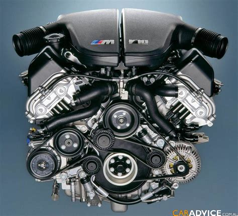 engine for bmw mercedes to use bmw engines photos 1 of 2
