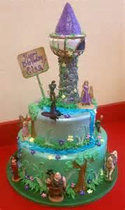 17 best ideas about rapunzel birthday cake on pinterest rapunzel cake rapunzel cake ideas and