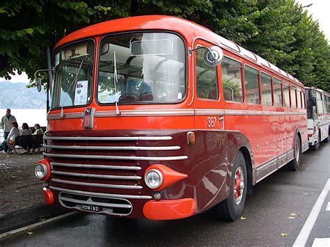 pin fiat 306 carrozzeria garbarini ex satti torino 1977 on