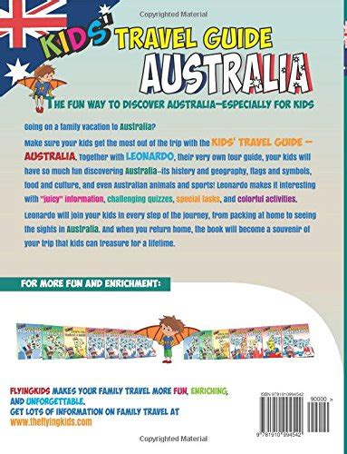 discover australia travel guide books travel guide australia the way to discover