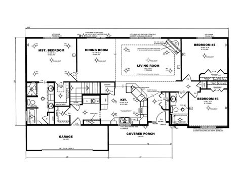 ideal homes floor plans dynamic modular the riverwood ideal homes