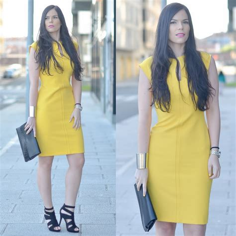 what color shoes with yellow dress what color shoes to wear with a yellow dress my fashion