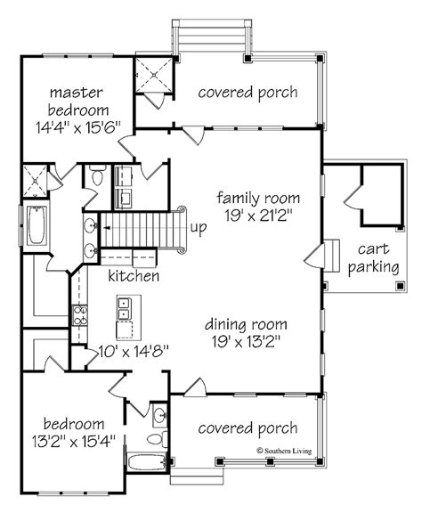 4 Bed Bungalow House Plans by Bungalow House Plans 4 Bedrooms Escortsea