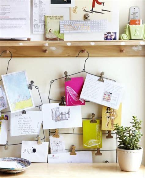 como decorar oficina en casa ideas para decorar tu oficina cocktail de mariposas