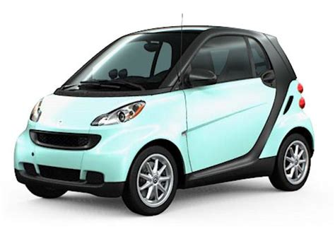 smart car smartcar pictures of colored smart cars pictures