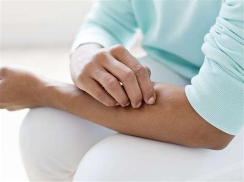 fungal infections symptoms types  treatment